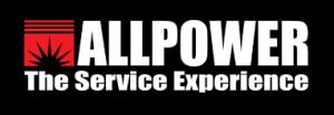 allpower logo