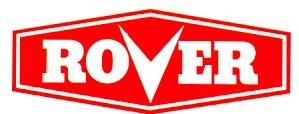 rover cropped logo