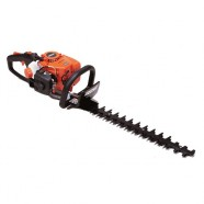 Echo HC1500 Hedge Trimmer