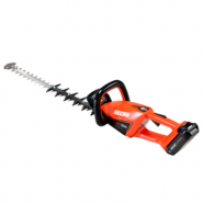 ECHO DHC-200 HEDGE TRIMMER