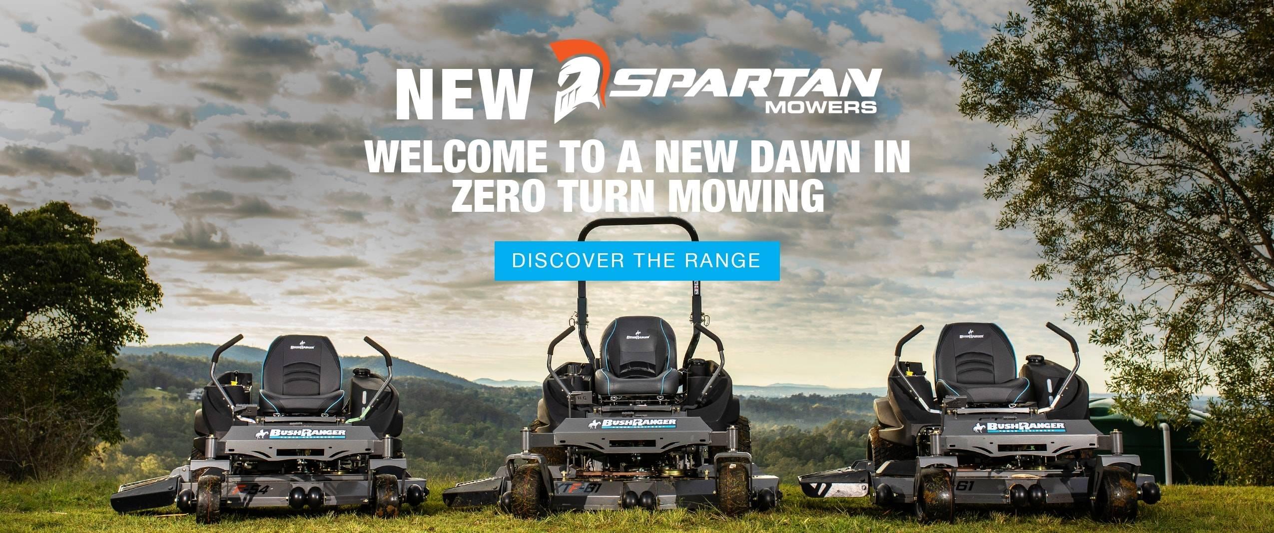 bushranger-spartancoming-soon-web-banner-min