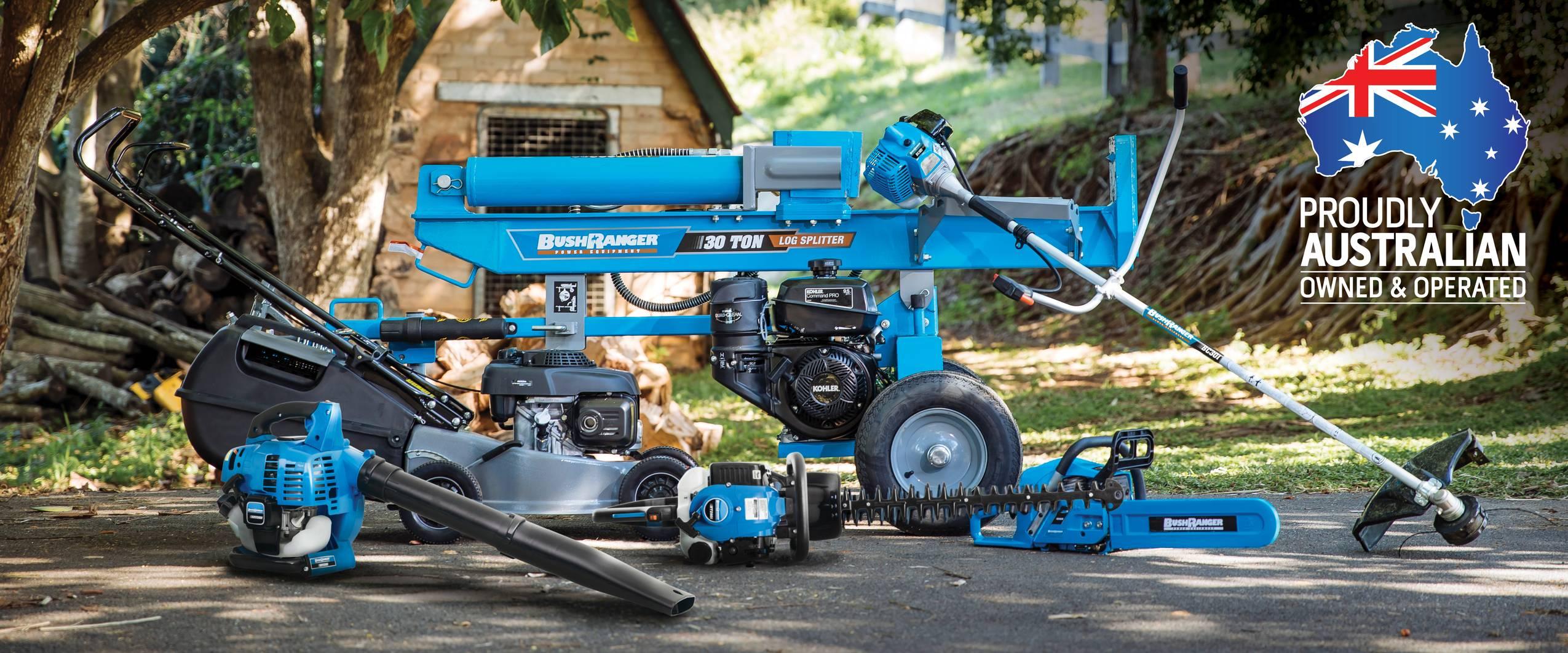 dig-1101809557881069-bushranger-website-aus-made-banner