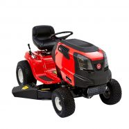 Raider 439/38 Ride on mower
