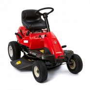 Mini Rider 382/30 Mower