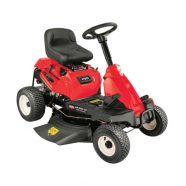 Mini Rider Hydro 382/30 Mower