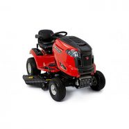 Lawn King 18/42 Ride on mower